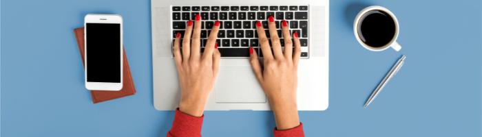 Finanzblogs für Frauen