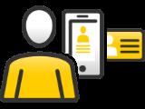 POSTIDENT per Smartphone zweiter Schritt