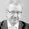 Rüdiger W. Pinno