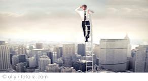 Vision einer erneuerten Finanzbranche