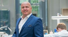 Geschäftsführer Jürgen Werner im Interview: Darum lohnt sich ein Investment in C.H.WOLF