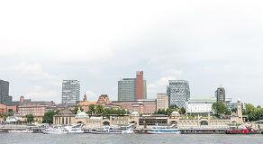 Immobilien-Invest bei BERGFÜRST: Vom Langweiler zum Moneymaker