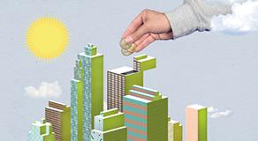 Demnächst auch auf BERGFÜRST: Immobilien-Beteiligungen ab 250 Euro