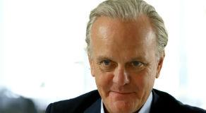 1. Zinszahlung für Middendorf Haus-Investoren!