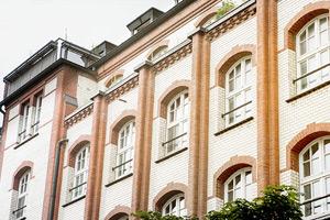 Durchschnittliche Gesamtrendite für Middendorf Haus steigt auf 23,2 % p.a.