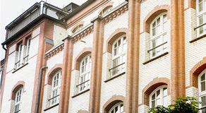 Das Middendorf Haus: Diese Informationen sollten Sie für Ihre Anlageentscheidung lesen