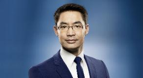 Philipp Rösler und der Neue Markt 2.0