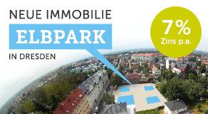 """Elbpark"": Ab heute neues Immobilien-Investment auf BERGFÜRST"