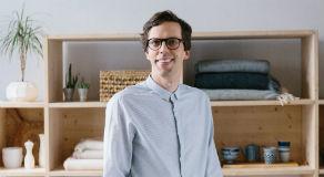 Christian Salza wird neuer CEO von URBANARA