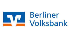 Die Berliner Volksbank beteiligt sich an der BERGFÜRST AG