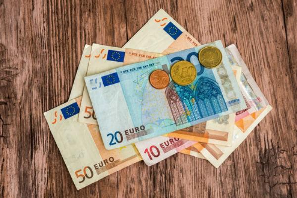 Fonds als Geldanlage – was sollten Anleger beachten?