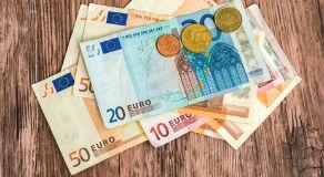 Auf BERGFÜRST gibt es jetzt schneller und mehr Zinsen
