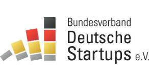 BERGFÜRST ist jetzt Mitglied im Bundesverband Deutsche Startups