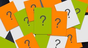 Welche Rendite-Chance bietet mir GEILE WEINE? (inklusive Beispielrechnung)