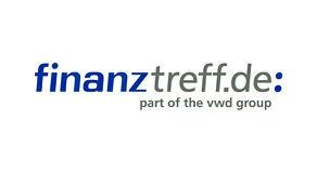 BERGFÜRST auf weiterem Finanzportal: Alle Infos und Kurse unserer Emittenten auch auf finanztreff.de