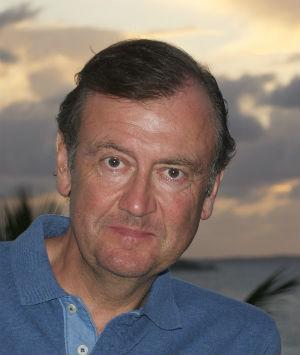 Prof Dr Dierks