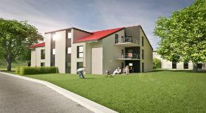 """Investor's Insights: Dr. Christian Zimmer über sein Investment in die Immobilie """"Am Lohmühlenschatz"""""""