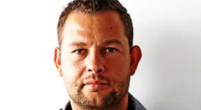 Investors Insights – 10 Fragen an unseren Nutzer Lukasz Sulkowski