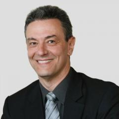Alberto Pasquinelli