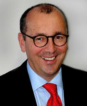 Theo Reichert
