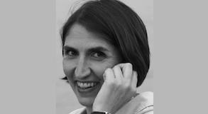 Investors Insights: 10 Fragen an Marisol v. Appen