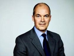 Nicolas Jeissing