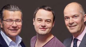 Mehr Produkte – neuer Handel: Jetzt auch prospektfreie Finanzierungen und offenes Orderbuch bei BERGFÜRST