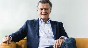 Guido Sandler zum Thema Ordermatching auf unserem Handelsplatz