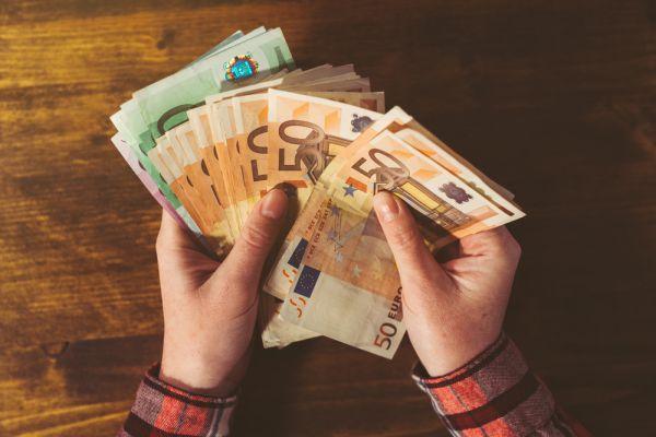 1.000 Euro anlegen: 6 Möglichkeiten für Privatanleger