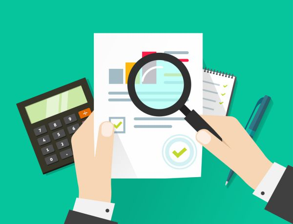 7 Tipps zum Sparen bei der Abgeltungssteuer