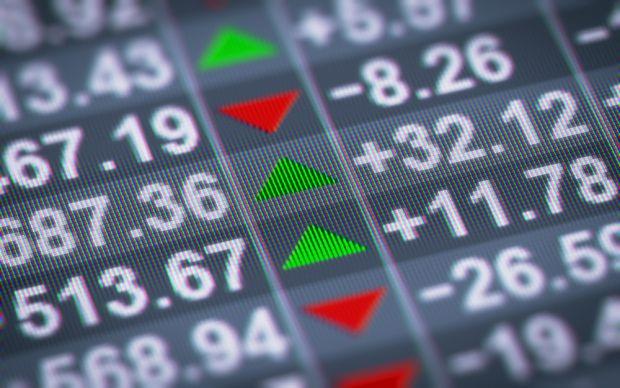 Aktien für Anfänger – Tipps und Fallstricke