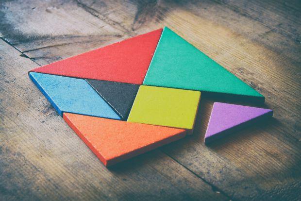 Anlagestrategien im Vergleich: 3 Schritte für einen nachhaltigen Vermögensaufbau