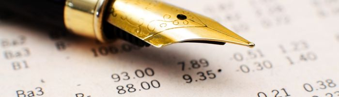Börsennotierte Anleihen