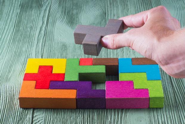 4 Tipps, wie Sie bei BERGFÜRST Ihre Geldanlage diversifizieren