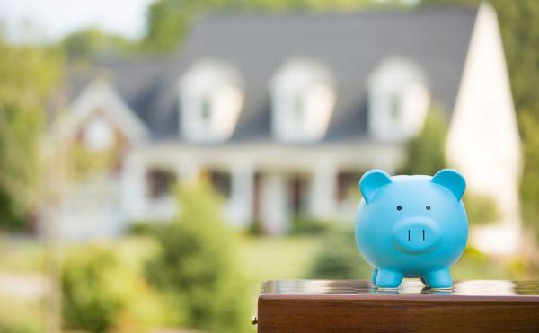 Geld investieren: in 6 Schritten zum erfolgreichen Anleger
