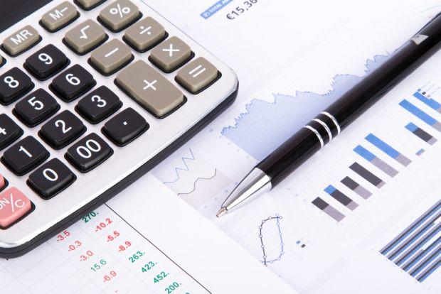 Exchange Traded Funds (ETF's) als Geldanlage