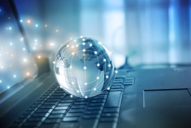 FinTech – eine digitale Gefahr für Banken?