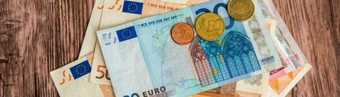 Fonds als Geldanlage: Das sollten Sie wissen