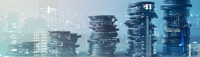 Geld anlegen für Einsteiger: Die sieben wichtigsten Grundsätze