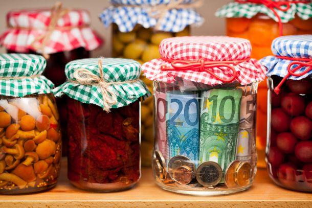 Geld richtig anlegen für Einsteiger: Die wichtigsten Grundsätze