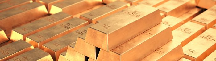 gold-aktie