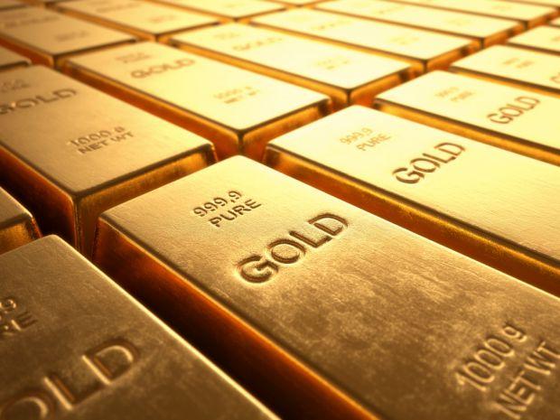 Gold als Geldanlage – Anlagemöglichkeiten, Vor- und Nachteile