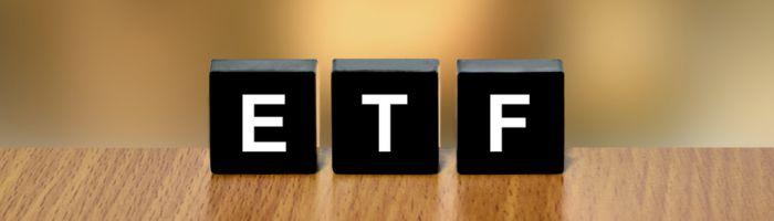 Immobilien-ETF