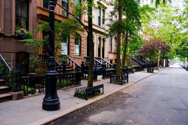 Rendite von Immobilien: Was gilt es zu beachten und wie minimiert man das Risiko?