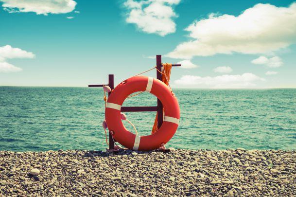 Auslaufmodell Lebensversicherung: Wie Sie höhere Renditen erhalten