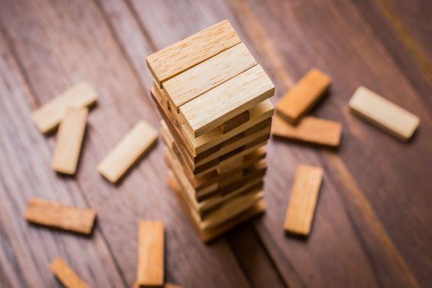 Mezzanine-Kapital: Neue Chance für Kleinanleger