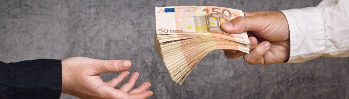 Mittelstandsanleihe