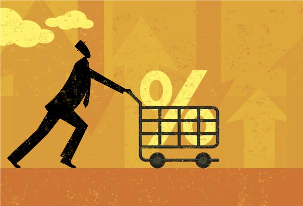 Nullzinspolitik: Mittelstandsanleihen und Hochzinsanleihen als Alternative für Kleinanleger?