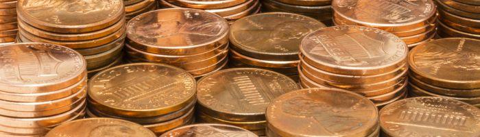 Was sind Penny Stocks?