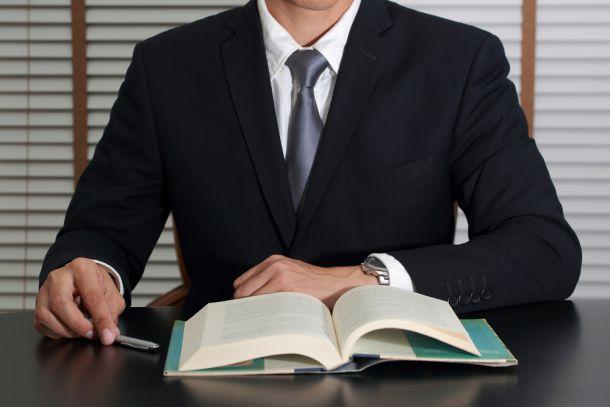 Profi-Tipps zum Geld anlegen – Das sagen Großinvestoren